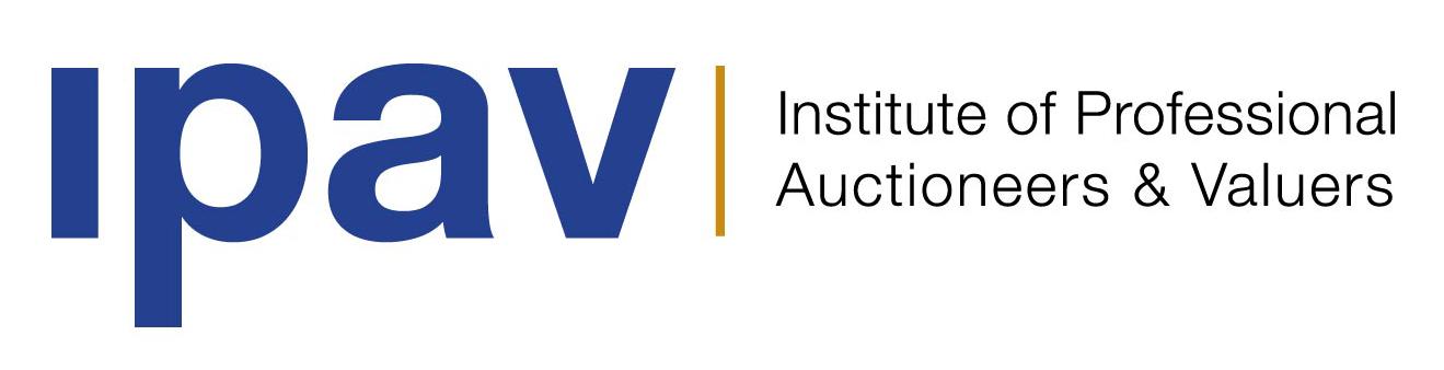 ipav_logo.jpg (1319×338)